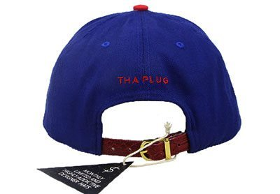 Tha Plug_Trap_Trust_Back_22092014_Trap Clothing