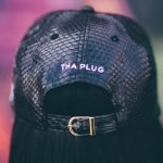 ThaPlugxBegüm-1_Trap Clothing