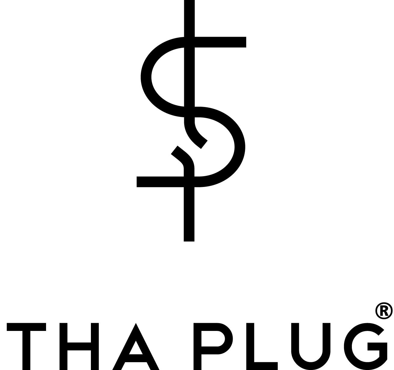 Tha Plug - Highly addictive Premium Headwear.