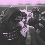 Tha Plug_complex_bando_thumbnail_Trap Clothing